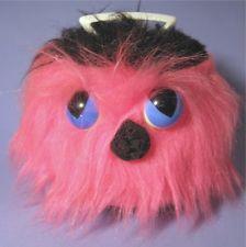 fuzzy45